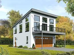 modern garage apartment contemporary garage plans modern garage plans modern garage