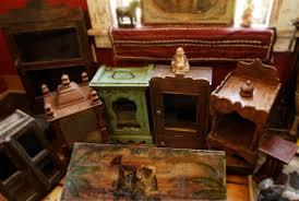 Old Wooden Furniture Http Erayfurniture Com Read Blog Furniture News Furniture
