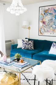extraordinary teal living room ideas silver green blue velvet