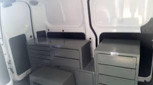 lexus locksmith san diego vincent fisk u2013 page 2 u2013 san diego car key locksmith