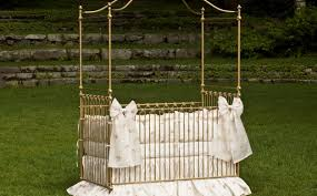 Shabby Chic Baby Bedding For Girls by Exquisite Design Of Yoben Fancy Mabur Enthrall Joss Snapshot Of