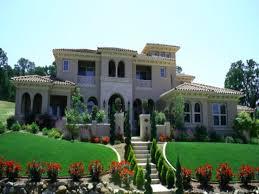 tuscan villa house plans 100 italian villa floor plans 100 luxury home blueprints