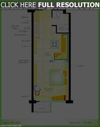 Design My Kitchen Floor Plan by Marvelous How To Design My Kitchen Floor Plan 83 On Ikea Kitchen