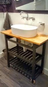 60 Double Sink Bathroom Vanity Reviews Vanities Double Sink Vanity Unit Ikea 60 Inch Vanity Double Sink