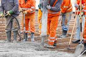how to estimate concrete prices