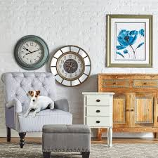 bargain prices on furniture home decorations and gifts