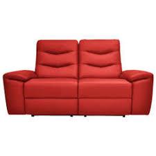 canapé cuir conforama commandez votre canapé relax pour toutes vos envies de confort