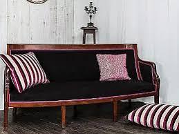 tapissier canapé artisan tapissier d ameublement réfection de siège fauteuil canapé