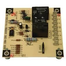 wiring diagram for fan timer control 1085928 u2013 readingrat net