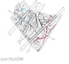 Floor Plan Diagrams 561 Best Diagram Images On Pinterest Architecture Diagrams