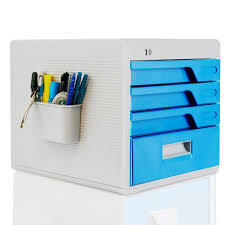 Kids Storage Lap Desk by Office Supplies Desk Organizer With Drawer Cabinet Lock Home