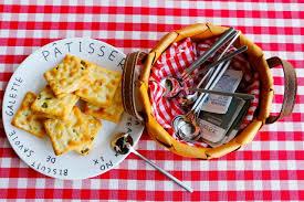 fa軋des cuisine 福利 隐藏在国贸的超精致咖啡馆 满屋子都是ins风 招牌手作牛轧糖