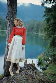 42 best muse images on pinterest muse vintage fashion and 60 s