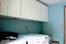 White Laundry Room Wall Cabinets White Laundry Room Wall Cabinets Jburgh Homesjburgh Homes