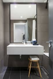 Universal Design Bathrooms by Ace Hotel London By Universal Design Studio Ootd Magazine
