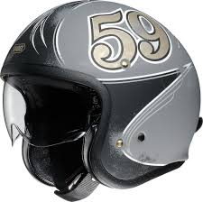 shoei motocross helmets rf1100 shoei shoei j o gratte ciel jet helmet motorcycle helmets
