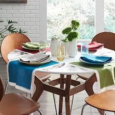 fine table linens tablecloths napkins u0026 runners sferra fine