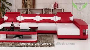 Sofa Set L Shape Sumeng Furniture L Shape Designs Don U0027t Miss It Youtube