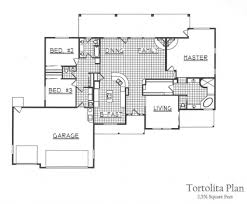 Visbeen House Plans by Glamorous Builder House Plans Gallery Best Image Engine Jairo Us