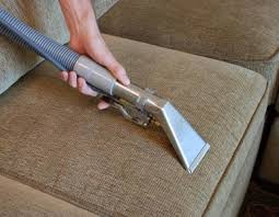 Upholstery Knoxville Carpet Cleaning In Knoxville Upholstery Cleaning Rug Cleaning
