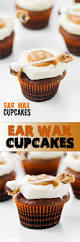 107105 best cupcake recipes images on pinterest cupcake recipes