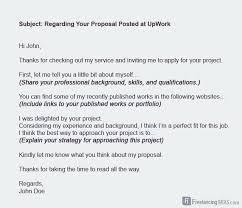 upwork proposal template exol gbabogados co