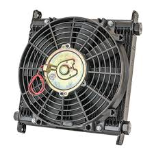 5000 cfm radiator fan flex a lite automotive home page