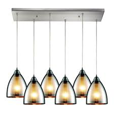 L Shade Pendant Light 53 Types Better Kitchen Luxury Lights Stained Glass Pendant