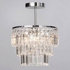 chandelier bathroom chandelier lighting ideas bathroom mirror