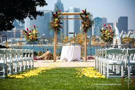 draping rentals wedding canopies for rent gemeaux me