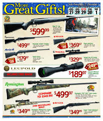 bass pro shop black friday now complete bass pro shops black friday 2013 ad scans part 2