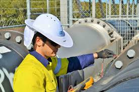 corrosion technician installation of new cathodic protection systems cce