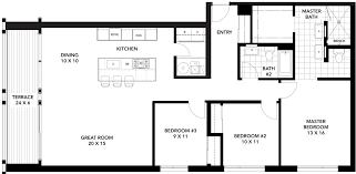 under construction urban sandbox s mid rise yochicago floor plan for urban sandbox unit 301 1615 n wolcott ave chicago