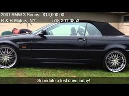 bmw 3 series rims for sale 2001 bmw 3 series 330ci convertible for sale in queensbury