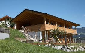 moderne holzhã user architektur einfamilienhaus holzhaus modern was wir bauen meiberger