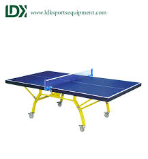 what size is a regulation ping pong table ping pong table dimensions high grade galvanized steel pipe full