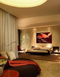 bella swan bedroom paint color memsaheb net