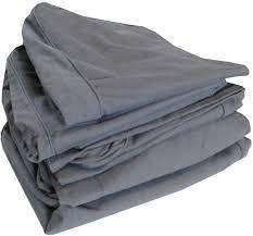 bezug ikea sofa ikea ektorp bezug für 2er sofa récamiere in svanby grau 001 836