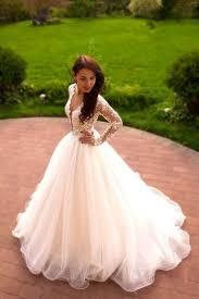 vintage summer wedding dresses vintage boho summer wedding dresses princess tulle lace tulle