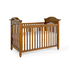 Babi Italia Eastside Convertible Crib Babi Italia Eastside Classic Convertible Crib Cinnamon Babi