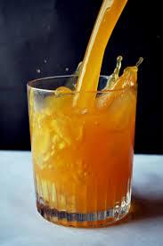mai tai cocktail free images sweet glass orange food splash produce fresh