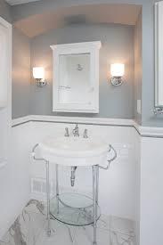 cape cod bathroom designs cape cod bathroom designs unique designed by elizabeth bland 1940 s