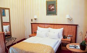 bed and breakfast opera suites vienna austria booking com