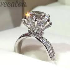 s wedding ring wedding diamond rings for women top s wedding ringer trailer