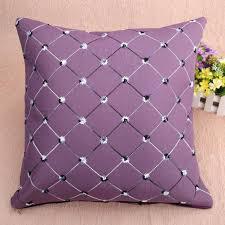 Folding Cushions Amazing Cushion Bed Suzannawinter Com