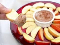 spicy sweet potato pumpkin bites healthy appetizer ideas for