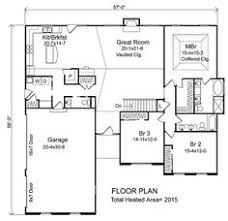 floor plan of house guilford log cabin floor plan southland log homes for the home