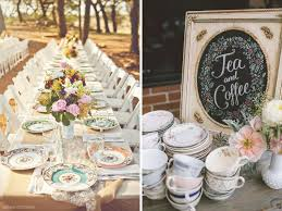 vintage wedding ideas 34 vintage wedding ideas you can t miss everafterguide