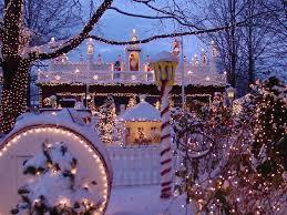 christmas tree lighting boston 2017 where to see boston christmas lights and holiday decorations