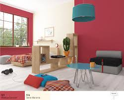 Wall Painting Tips by How To Decrease Costs Of Wall Painting 5 Tips Which Allow Us To